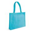 Нетканні сумки