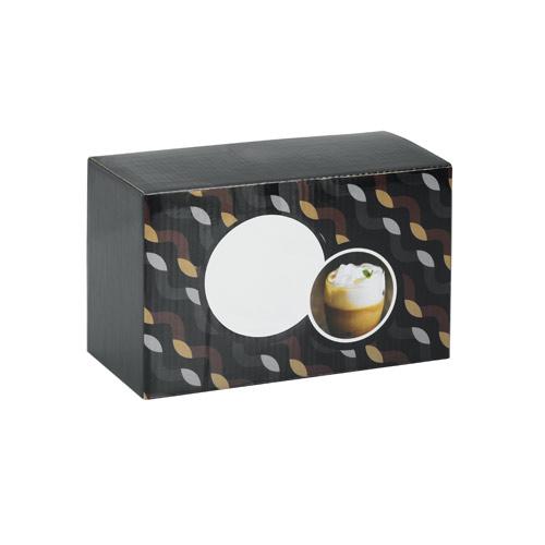93895_110-box