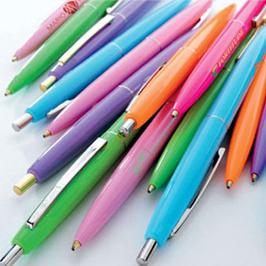 Рекламні промо ручки