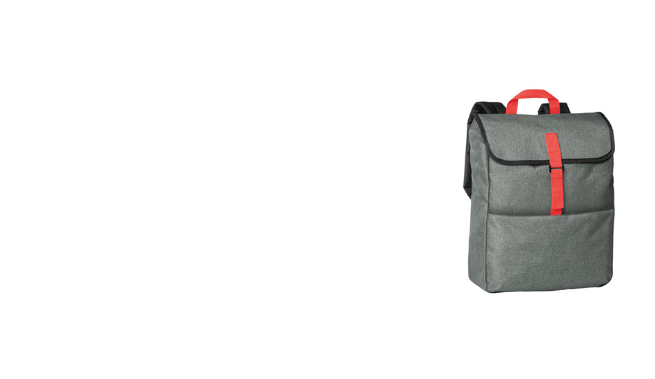 VIENA. Рюкзак для ноутбука