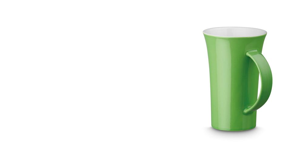 Walt. Чашка