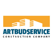 Логотип Artbudservice