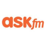 Логотип ASKfm