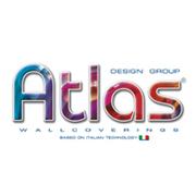 Логотип Atlas