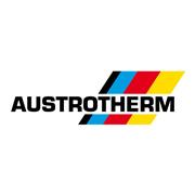 Логотип Austrotherm