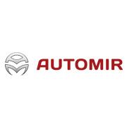 Логотип automir