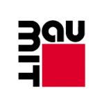 Логотип BAUMIT