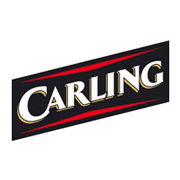Логотип carling