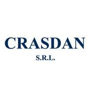 Логотип CRASDAN