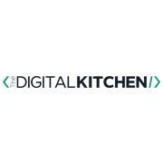 Логотип DigitalKithen