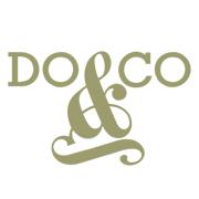 Логотип DO&CO